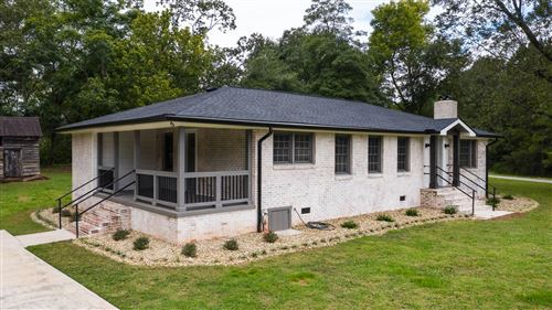 Photo of 11 John Fleming Rd, Hartwell, GA 30643 (MLS # 8867010)