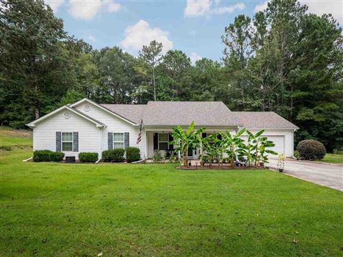 Photo of 285 Honey Creek Road, McDonough, GA 30252 (MLS # 9052010)