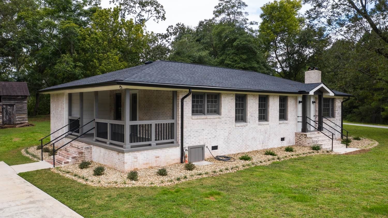 11 John Fleming Rd, Hartwell, GA 30643 - MLS#: 8867010