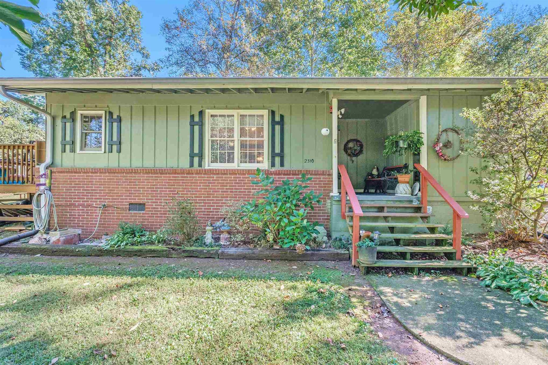 2310 Old Sewell Rd, Marietta, GA 30068 - MLS#: 8872010