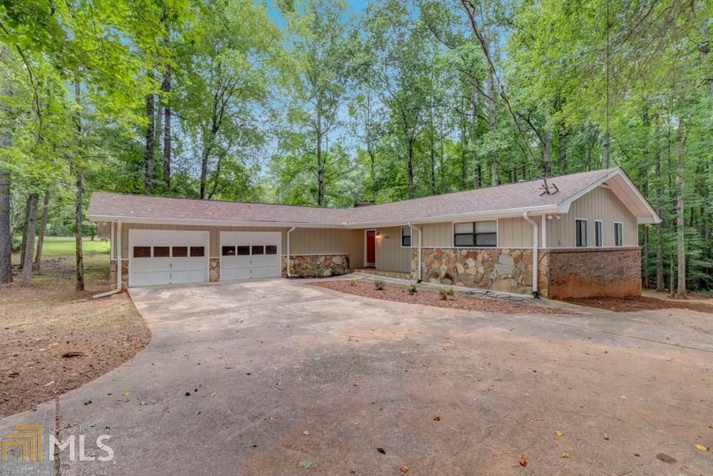 3158 Demooney Rd, Atlanta, GA 30349 - MLS#: 8829011