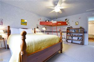 Tiny photo for 57 Olympia Dr, Winterville, GA 30683 (MLS # 8519012)