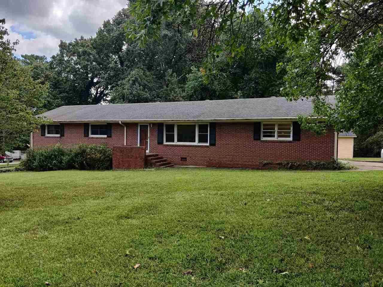 115 Pine Tree Drive, Fayetteville, GA 30214 - #: 9044012