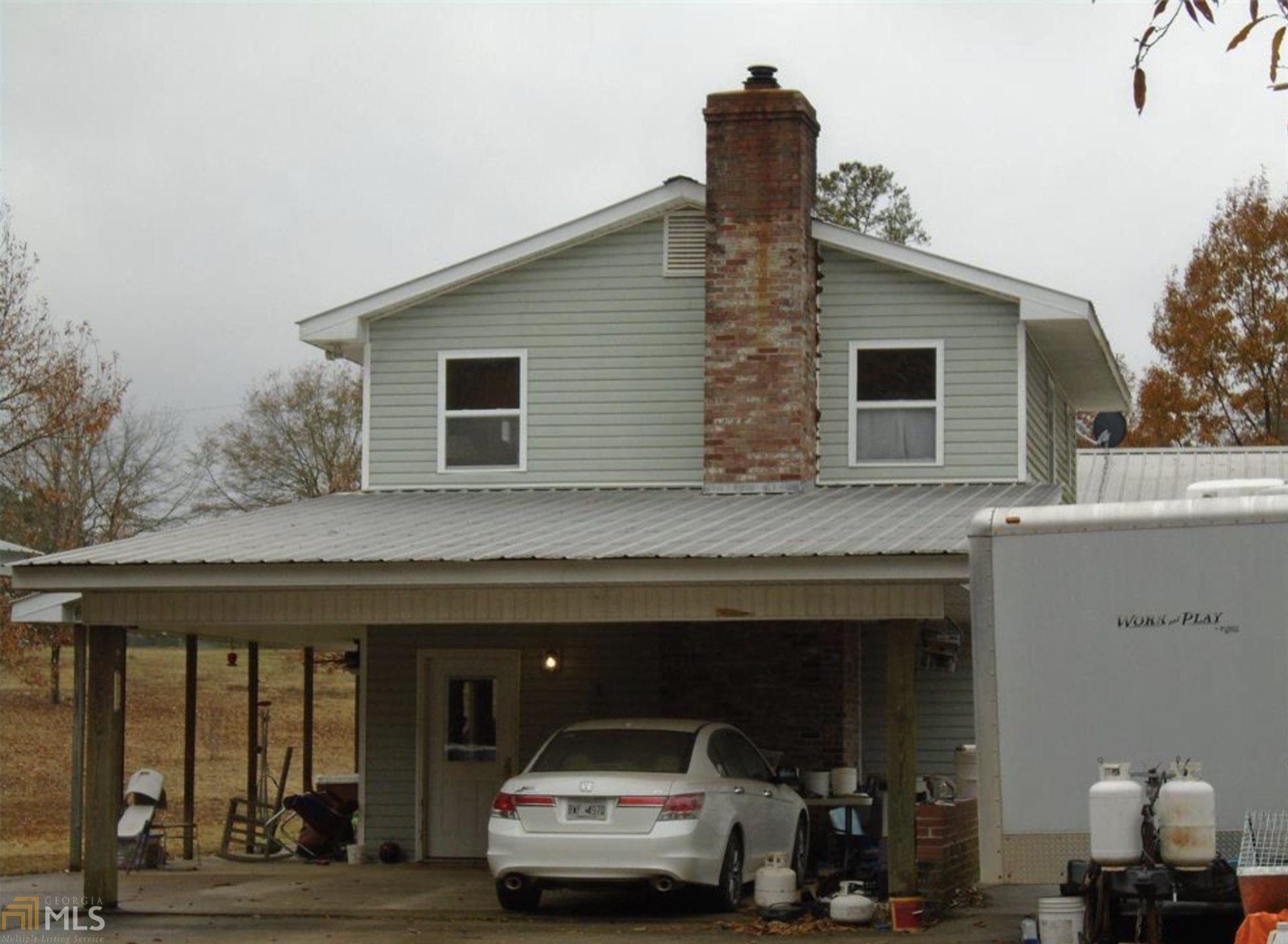 620 River Field Ln, Covington, GA 30014 - #: 8886013