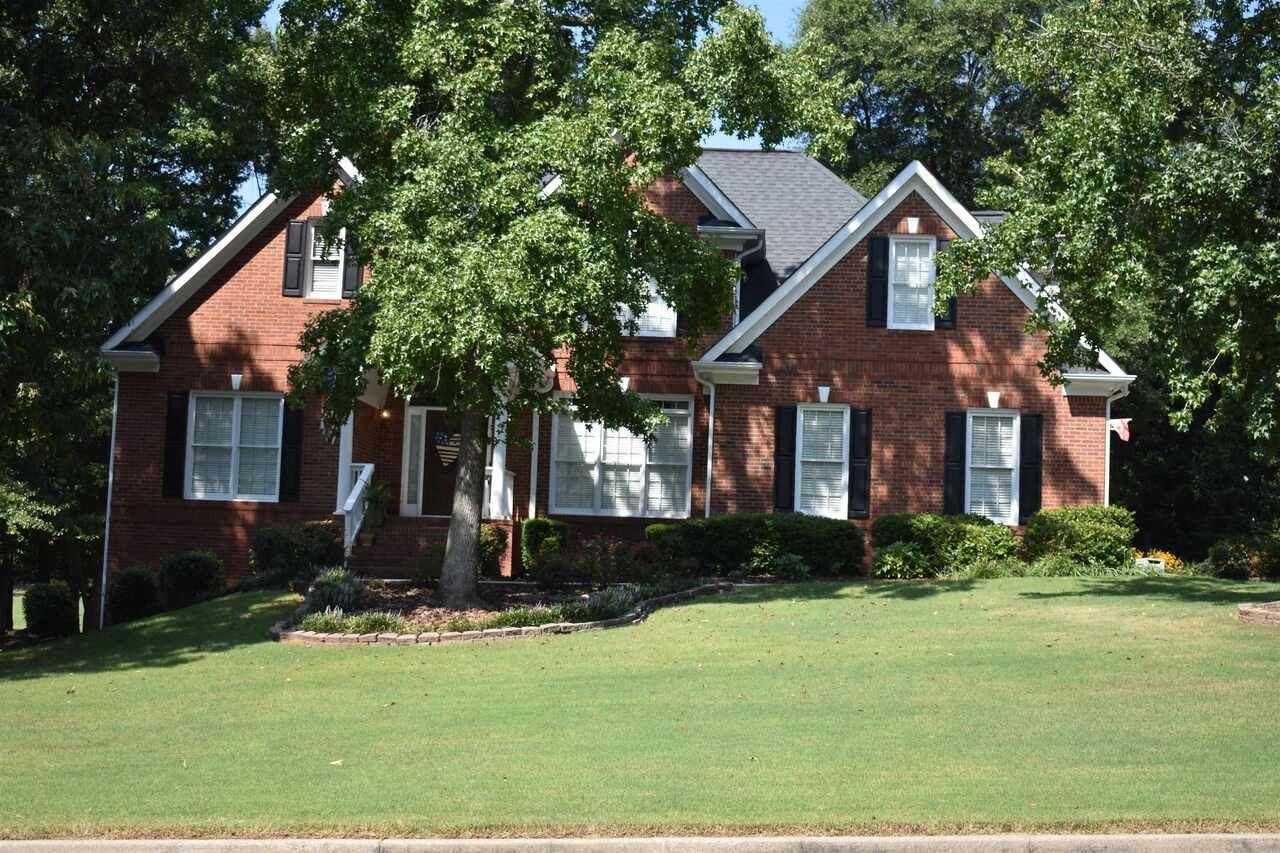 8151 Fairway, Covington, GA 30014 - MLS#: 9034013