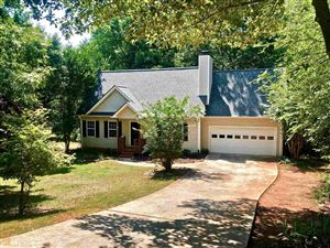 Photo of 645 Snapfinger Dr, Athens, GA 30605 (MLS # 8615014)