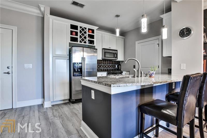 901 Abernathy Rd, Atlanta, GA 30328 - MLS#: 8894015