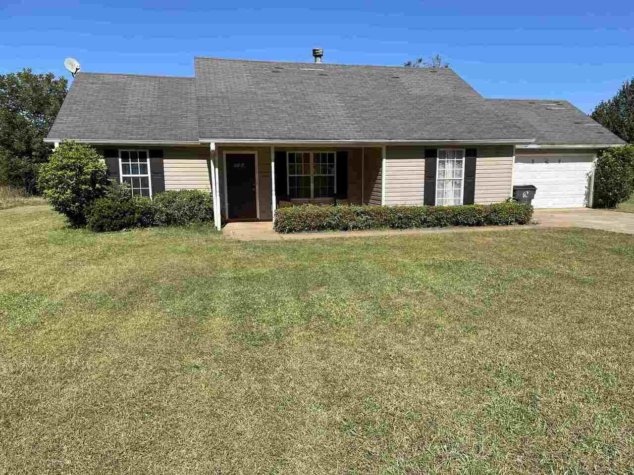 456 Brazey Road, Monticello, GA 31064 - MLS#: 9068015