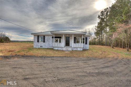 Photo of 2333 Highway 113, Taylorsville, GA 30178 (MLS # 8905017)