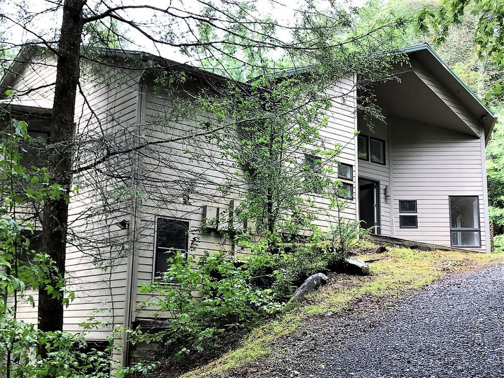10323 Grassy Mountain Rd, Ellijay, GA 30540 - MLS#: 8720017