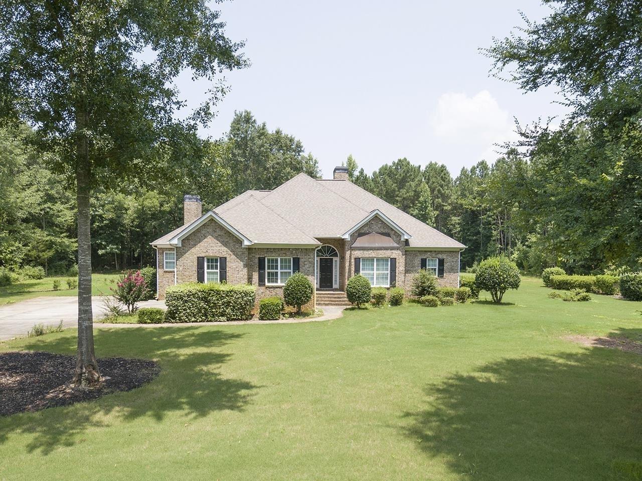 327 Heritage Lake Drive, Griffin, GA 30224 - #: 9050017