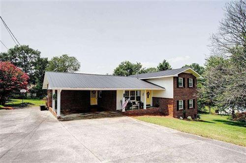 Photo of 198 Davis Drive, Calhoun, GA 30701 (MLS # 9022018)