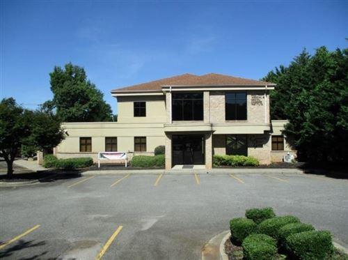 Photo of 22 Felton Place, Cartersville, GA 30120 (MLS # 9047018)