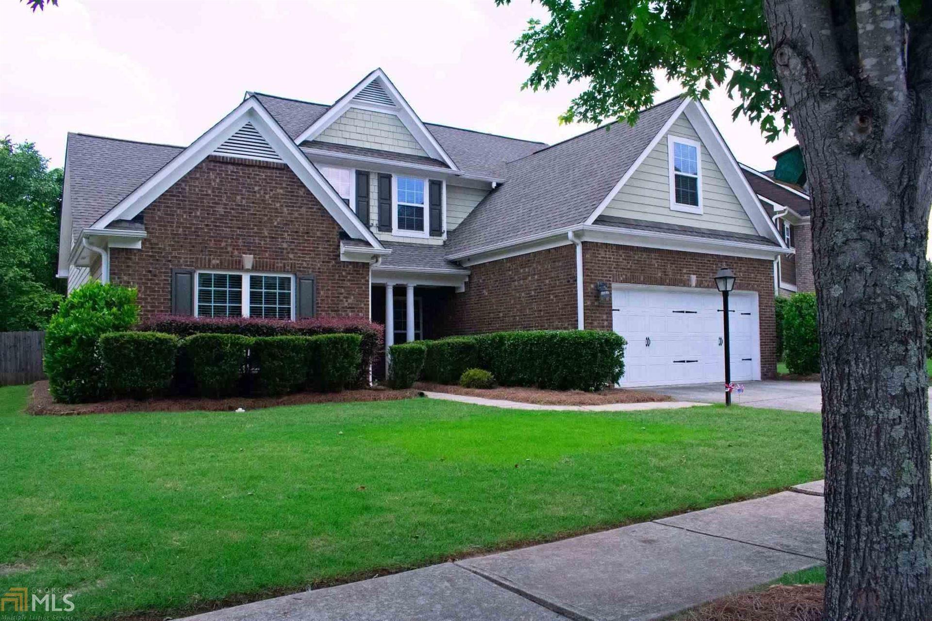 355 Roland Manor Dr, Dacula, GA 30019 - MLS#: 8812018