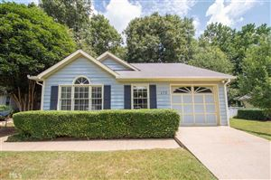 Photo of 172 Warren Way, Athens, GA 30605 (MLS # 8626019)