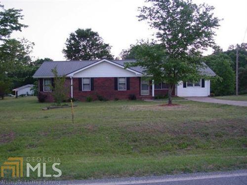 Photo of 476 Miles Patrick Rd, Winder, GA 30680 (MLS # 8696019)
