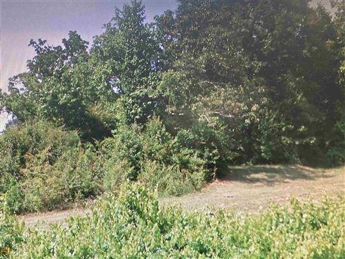 Photo of 606 GARDNER  RD, STOCKBRIDGE, GA 30281 (MLS # 8723019)