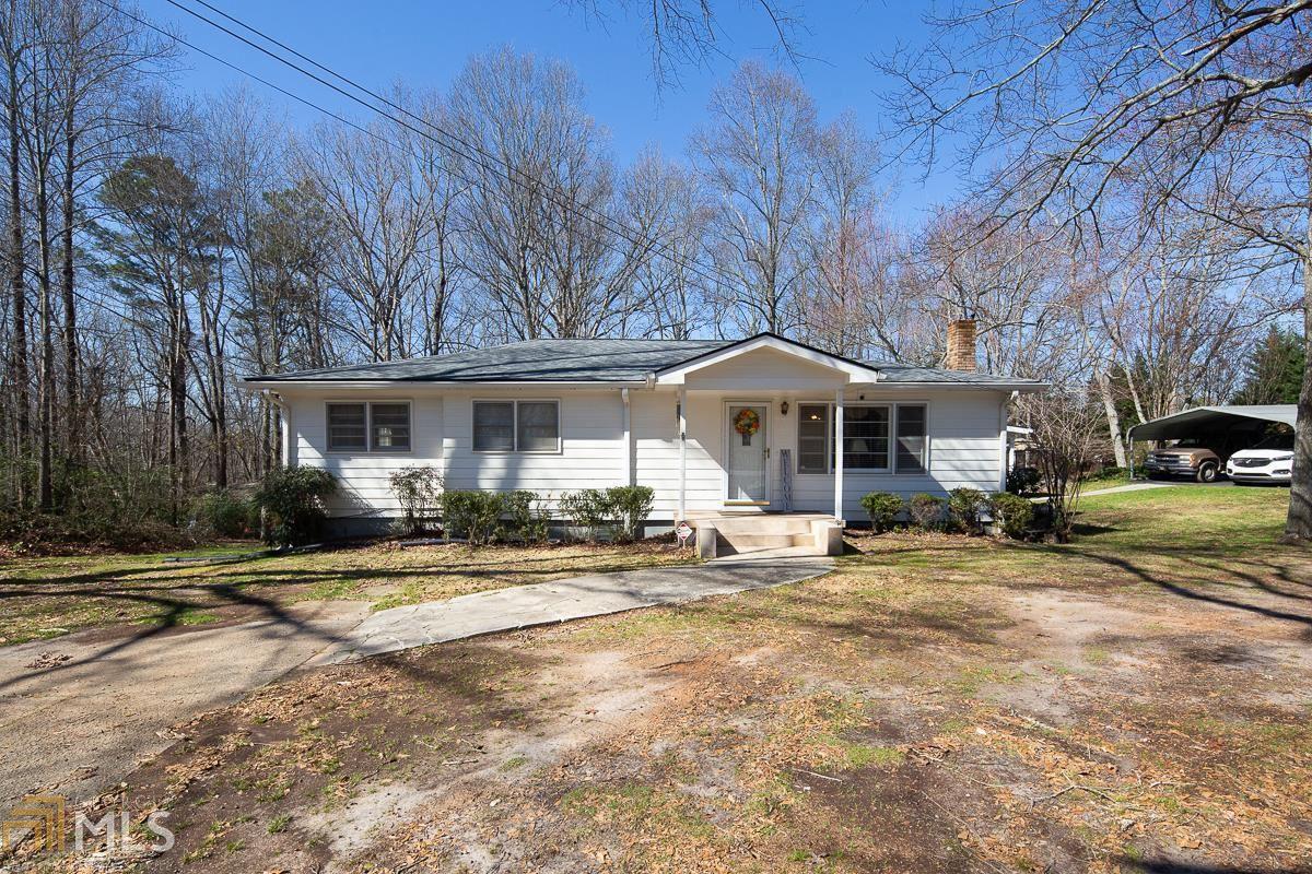 2976 N Bogan Rd, Buford, GA 30519 - #: 8738019