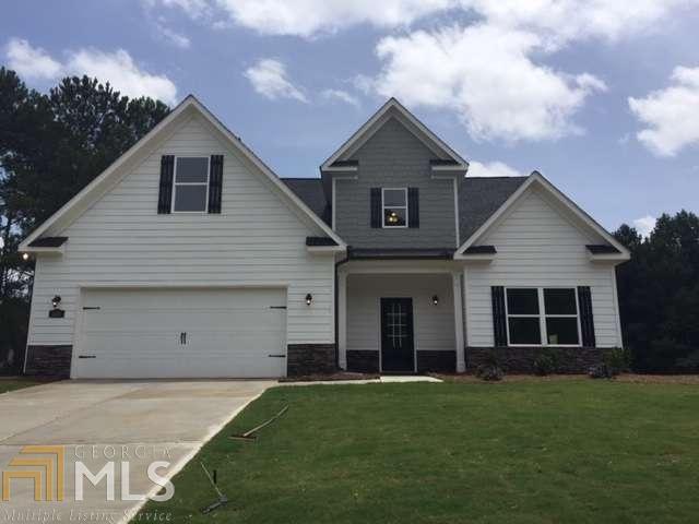 249 Huntington Manor Ct, Cornelia, GA 30531 - MLS#: 8909019