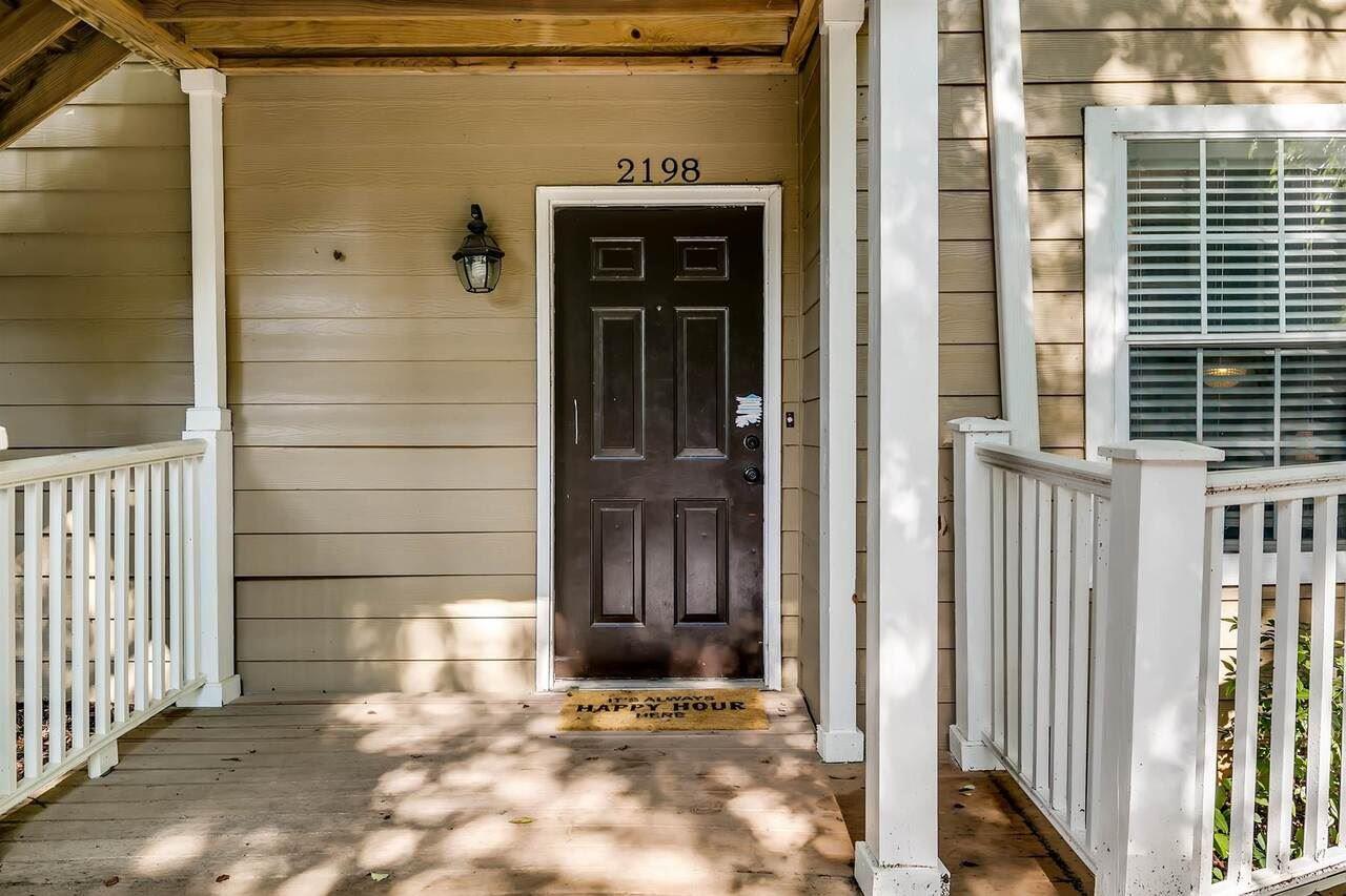 2198 River Heights Court SE, Marietta, GA 30067 - #: 9021019
