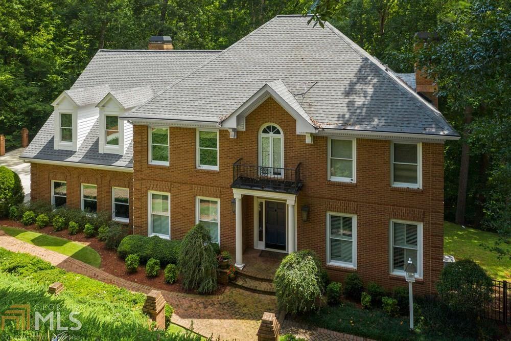 310 Fauna Ct, Atlanta, GA 30350 - MLS#: 8870020