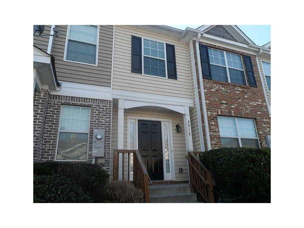 2916 Vining Ridge Terrace, Decatur, GA 30034 - #: 9046020
