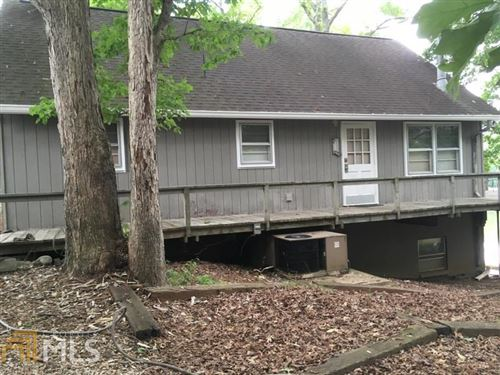 Photo of 1405 Nickville Rd, Elberton, GA 30635 (MLS # 8600021)