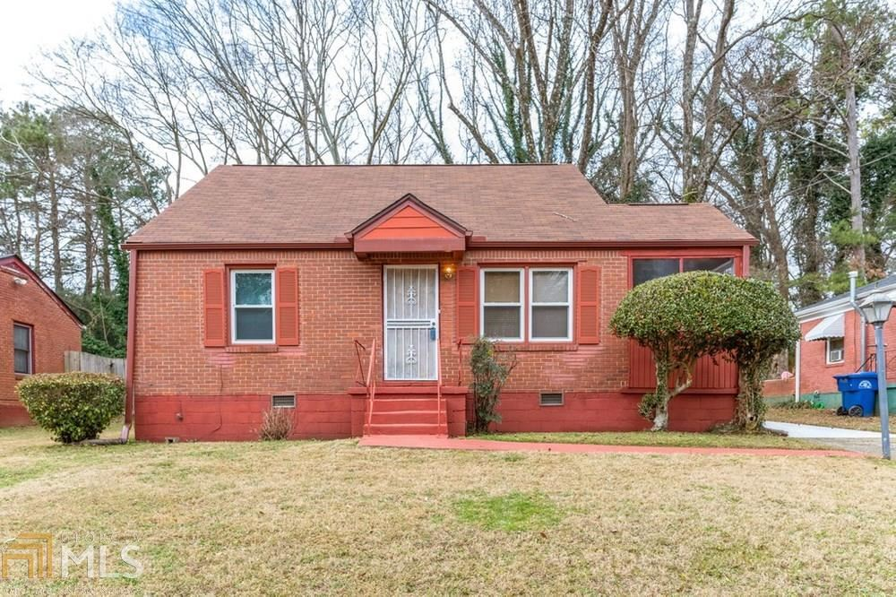 425 Greencove Ln, Atlanta, GA 30316 - MLS#: 8915021