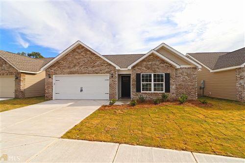 Photo of 226 Cottage Cir, Byron, GA 31008 (MLS # 8700022)