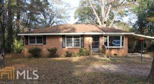 Photo of 150 Roberts Rd, Athens, GA 30606 (MLS # 8495024)