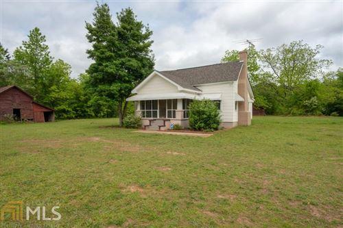 Photo of 1051 Snapping Shoals Rd, McDonough, GA 30252 (MLS # 8722024)