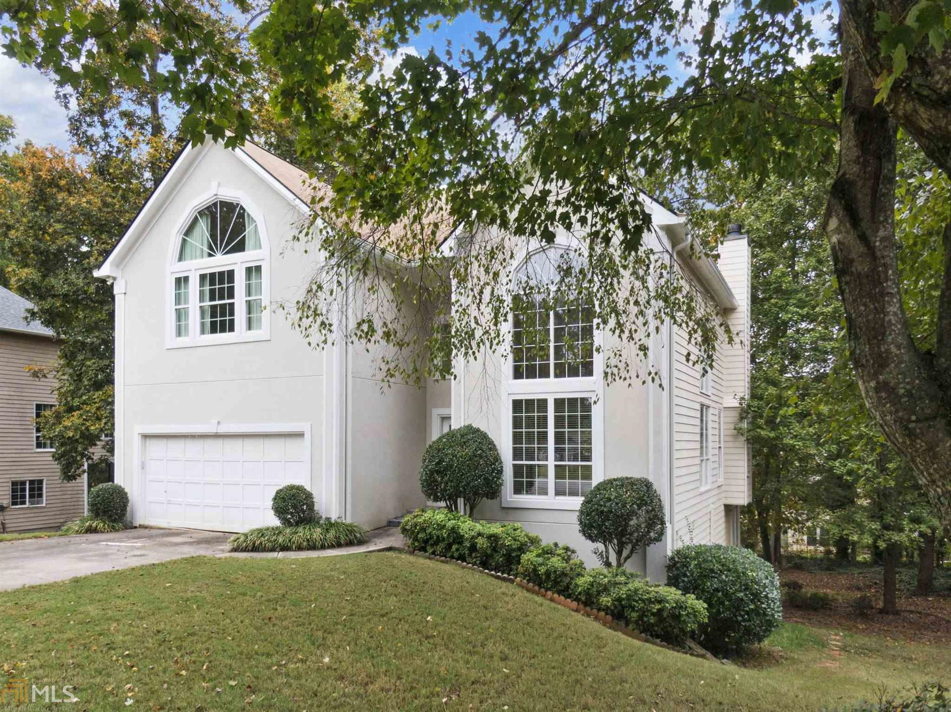 325 Falcon Creek Dr, Suwanee, GA 30024 - MLS#: 8826024