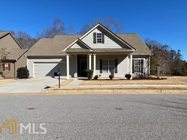 100 Celebration Blvd, LaGrange, GA 30241 - #: 8913024