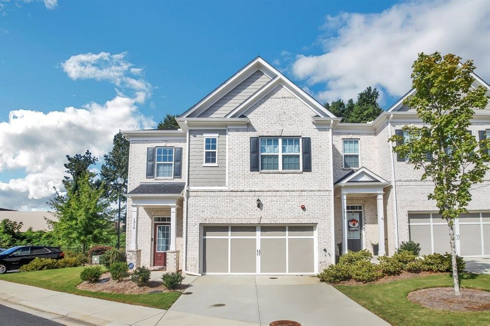 1314 Golden Rock Ln, Marietta, GA 30067 - #: 8865025