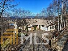 1124 Forest View Dr., Hiawassee, GA 30546 - MLS#: 8913025