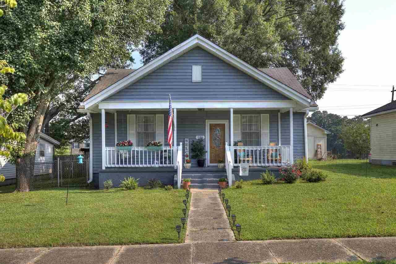 556 Lane Street, Rockmart, GA 30153 - #: 9021025
