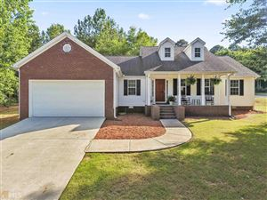 Photo of 374 Belmont Park, Commerce, GA 30529 (MLS # 8595026)