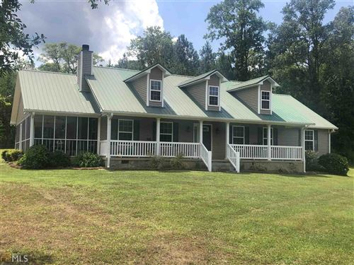 Photo of 765 Comer Rd, Gray, GA 31032 (MLS # 8805026)