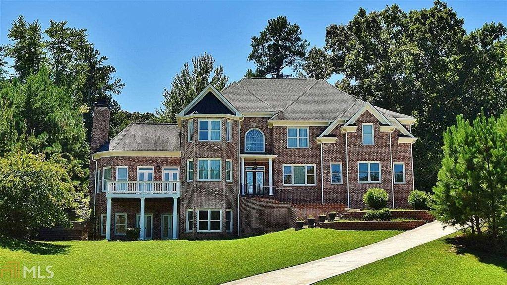 4111 Greyfield Bluff Dr, Gainesville, GA 30504 - MLS#: 8661026