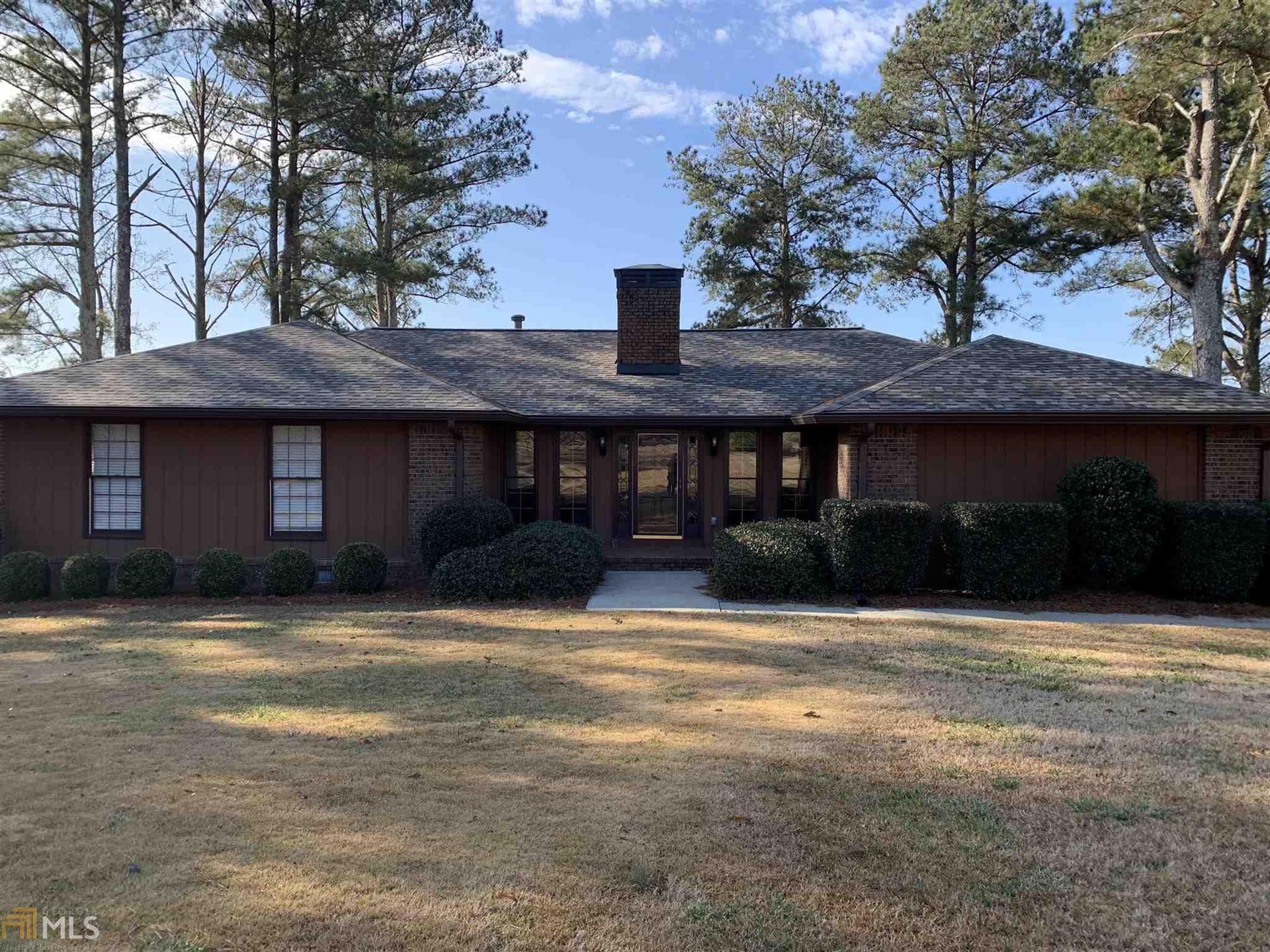 937 Blacklawn Rd, Conyers, GA 30094 - MLS#: 8912026