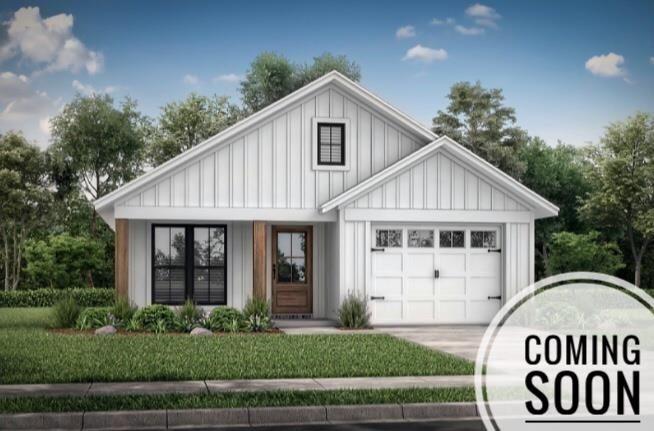 135 A Stevens Drive, Milledgeville, GA 31061 - MLS#: 9034026