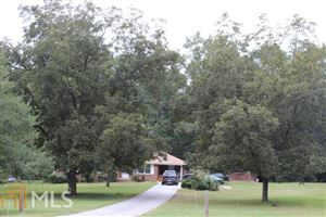 Photo of 583 Conyers Rd, Loganville, GA 30052 (MLS # 7344027)
