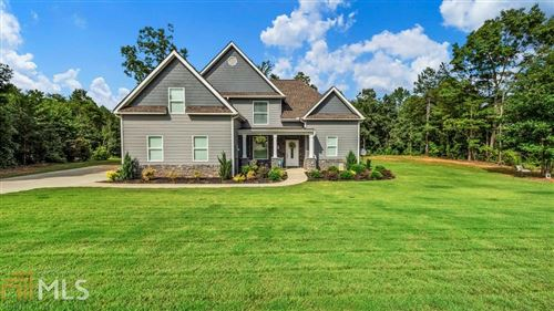 Photo of 129 Maple Dr, Commerce, GA 30529 (MLS # 8806027)