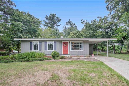 Photo of 542 W Washington St, Monticello, GA 31064 (MLS # 8853027)