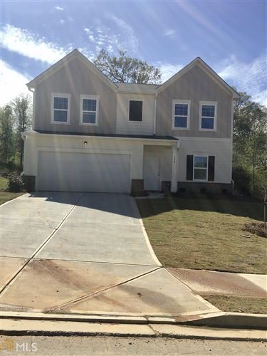 Photo of 302 Pescara Ct, Cartersville, GA 30120 (MLS # 8914027)
