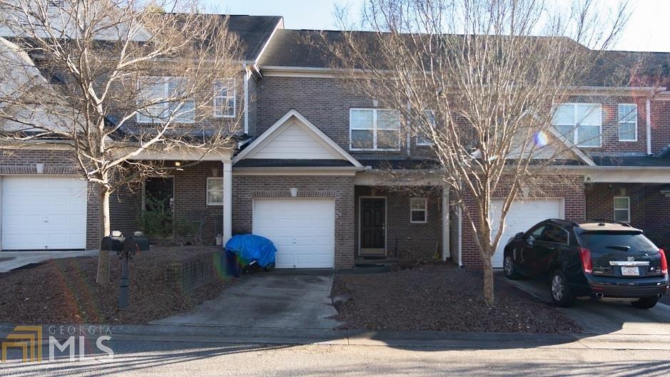 69 Granite Way, Newnan, GA 30265 - MLS#: 8910027