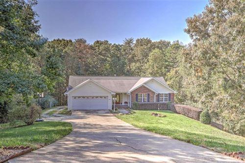 Photo of 3983 Pointe North, Gainesville, GA 30506 (MLS # 8872028)