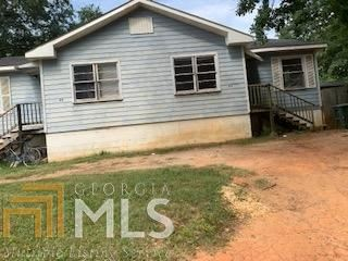 159161 Highpoint Ave, Toccoa, GA 30577 - MLS#: 8830028