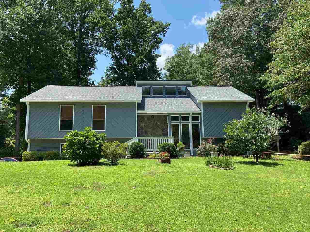 3271 Rae Place, Lawrenceville, GA 30044 - MLS#: 9005028