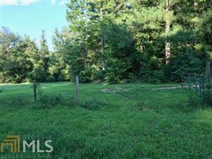 Tiny photo for 0 Colbert Danielsville Rd, Colbert, GA 30628 (MLS # 8430029)